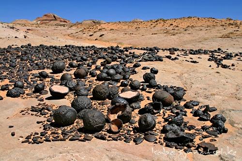 moqui-marbles.jpg 500